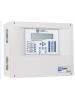 Cofem 3 Loop LYON REMOTE Adreslenebilir Yangın Alarm Paneli LYONRM03