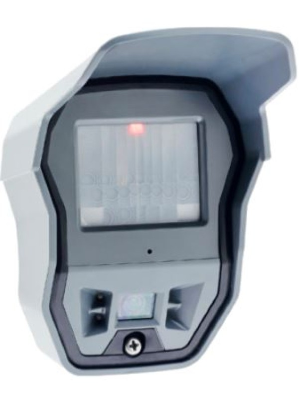 Videofied-OSMV 210-Dış Ortam Kablosuz Kameralı PIR Detektör