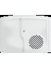 Videofied-SE 200W-Kablosuz Dahili Siren